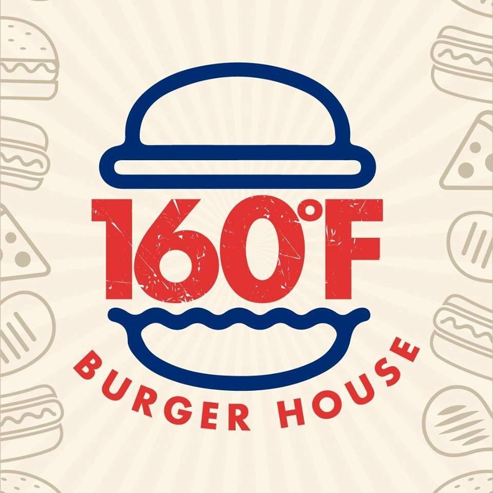 mi-guia-cristiana-burger-house1.jpg