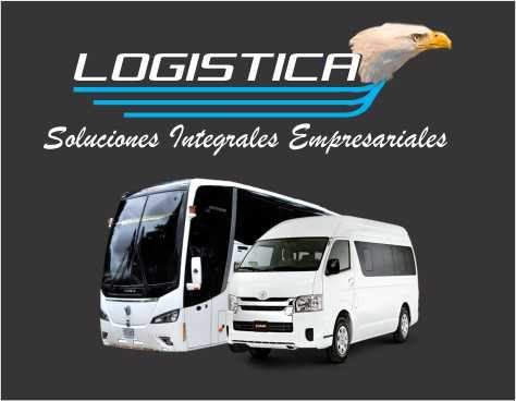 guia-emprender- trasnporte- pasajeros- LOGISTICA.jpg