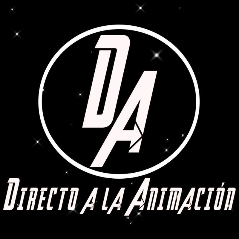 directo_a_la_animacion_guia_emprender.jpg