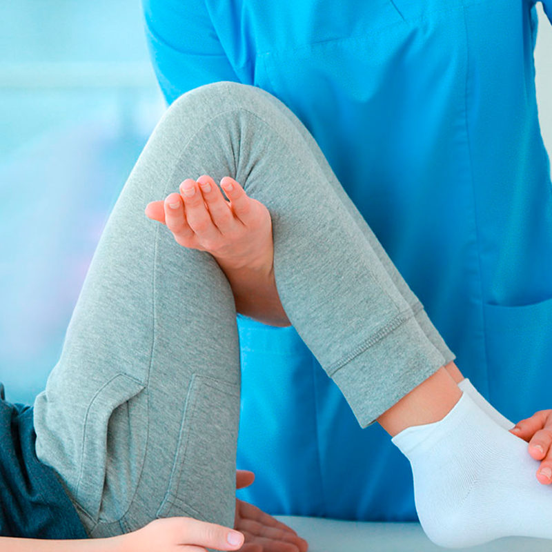 Fisioterapia_a_domicilio.jpg