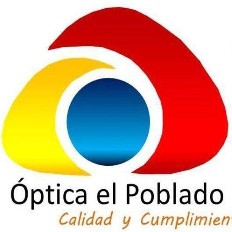 OPTICA _EL_POBLADO.jpg