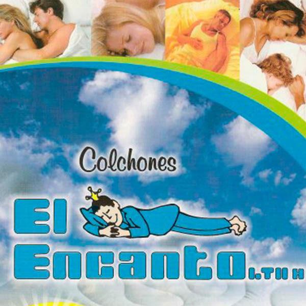 elencanto_colchones.jpg
