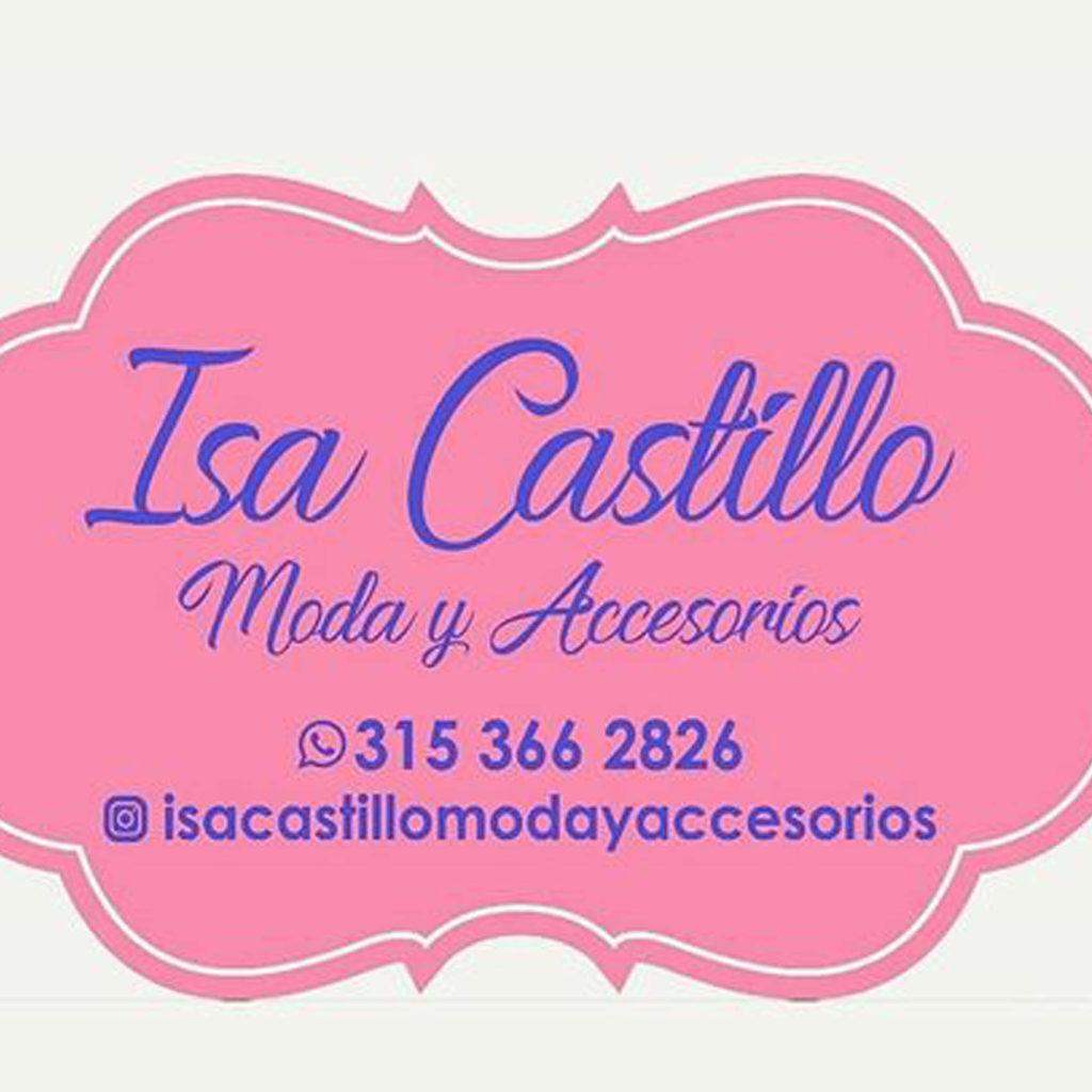 ISA_CASTILLO.jpg