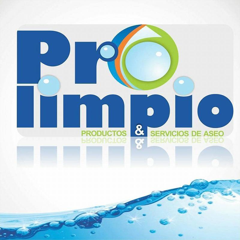 PROLIMPIO_CALI.jpg