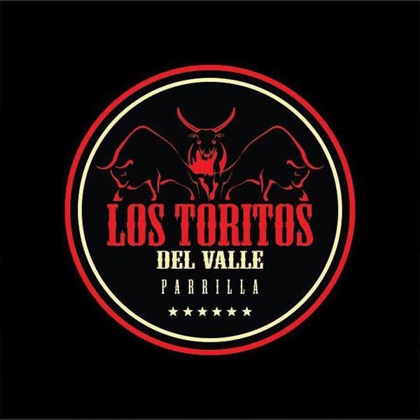 los_toritos_del_valle.jpg