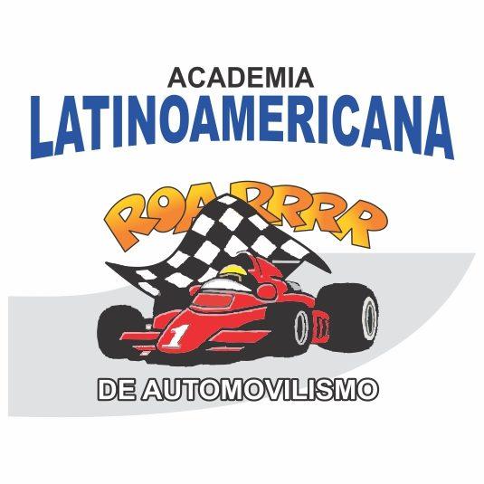 Academia Latinoamericana de Automovilismo cambio.jpg