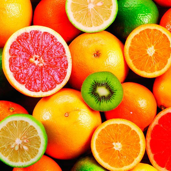 frutas_deli-agro.jpg