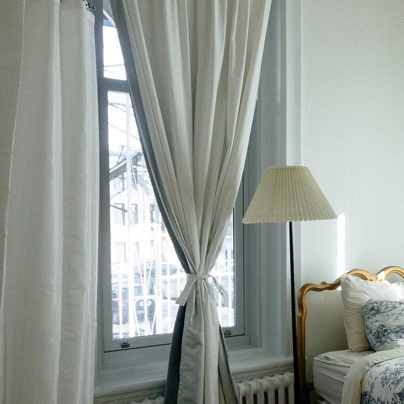 cortinas_del_valle.jpg