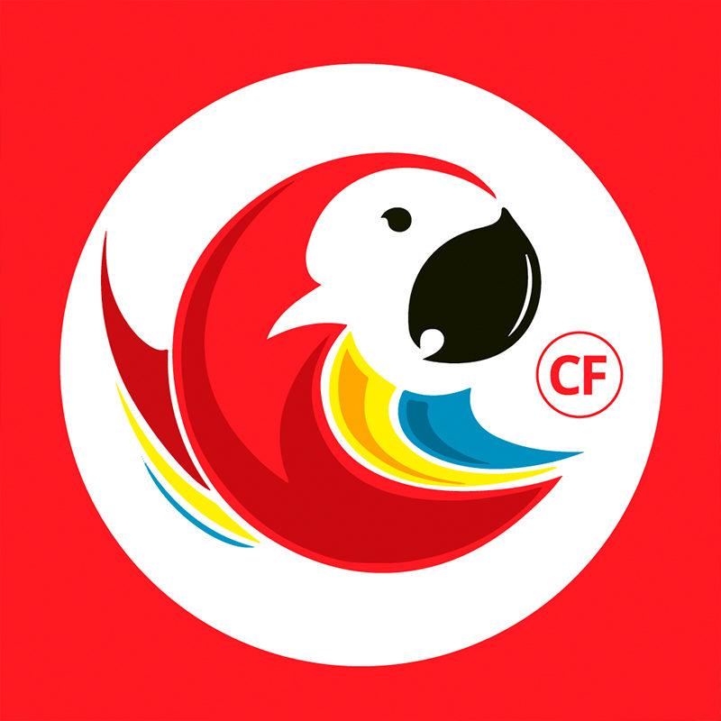 COLOMBIA_FINCAS.jpg