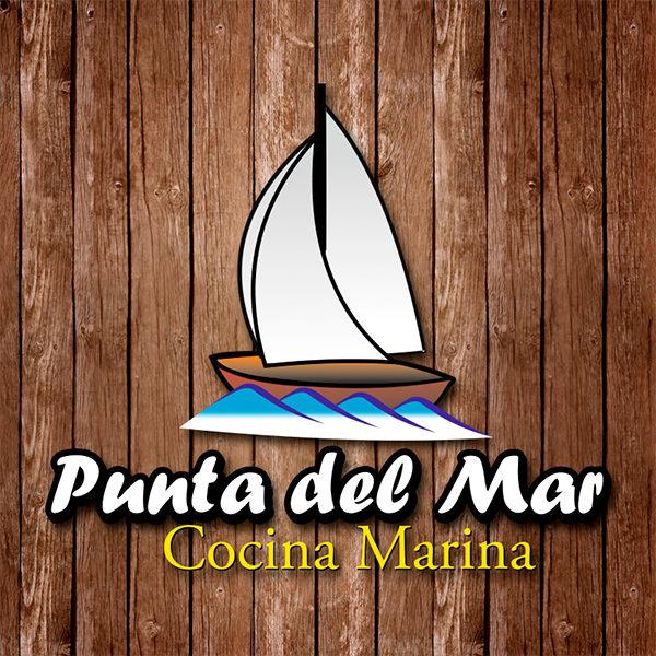 PUNTA_DEL_MAR.jpg