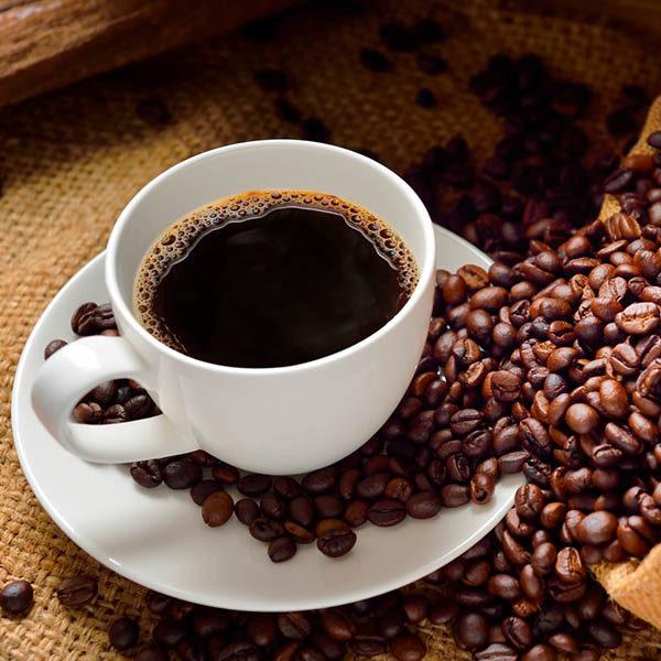 cafecental.jpg