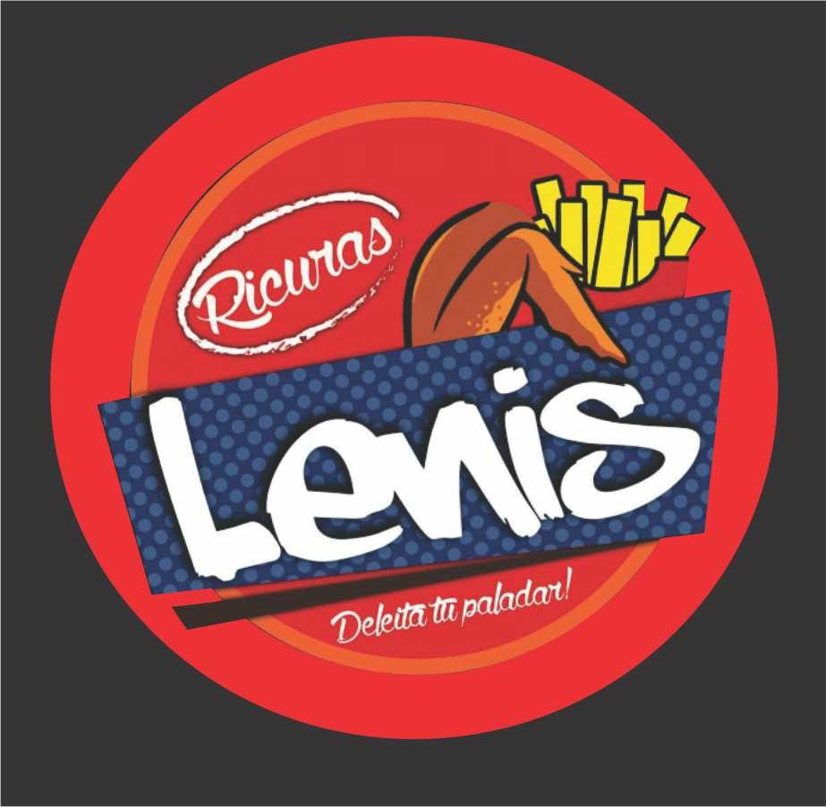 RICURAS LENIS