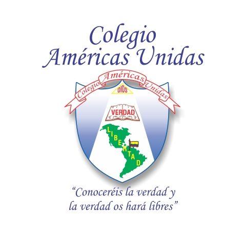 Colegio Americas Unidas.jpg