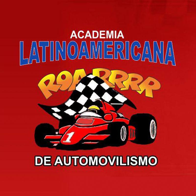 ACADEMIA_LATINOAMERICANA_DE_AUTOMOVILISMO.jpg