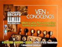 Academia DACAPO MUSICAL.jpg