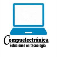 COMPUELECTRONICA_GUERRERO.jpg
