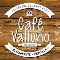cafe_valluno.jpg