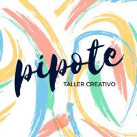 Pipote_Taller_Creativo.jpg
