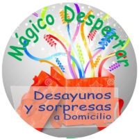 MAGICO_DESPERTAR_GUIA_EMPRENDER.jpg