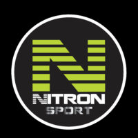nitron_Mesa de trabajo 1.jpg