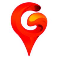 mi-guia-cristiana logo.jpg