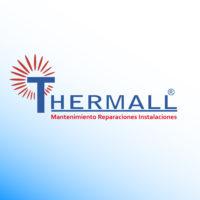 TERMAL_Mesa de trabajo 1.jpg