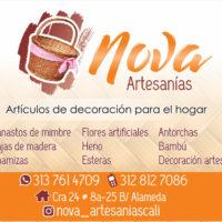 NOVA ARTESANIAS.jpg