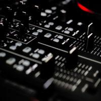 DAVSOUND_PRODUCCIÓN_MUSICAL.jpg