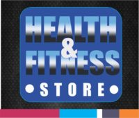 HEALTH Y FITNESS STORE