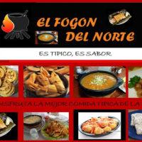 fogon_del_norte.jpg