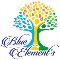 BLUE ELEMENT´S.jpg