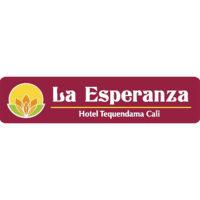 laesperanza_hotel.jpg