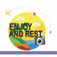 enjoy-viajes-guia-emprender-agencia-vacaciones-economico.jpg