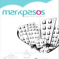 MARKPASOS.jpg