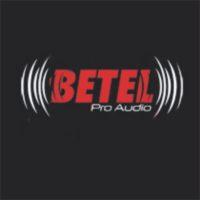 BETHEL  SOUNS SAS  (registrada).jpg