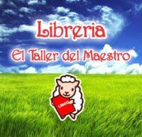 Libreria - El Taller del Maestro1.jpg