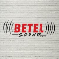 betel_sound_guia_emprender-04.jpg
