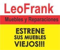 LEOFRANK MUEBLES123.jpg