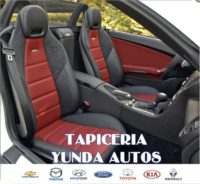 tapiceria-yunda1-autos-guia-emprender.jpg