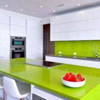cocinas_integrales_op.jpg