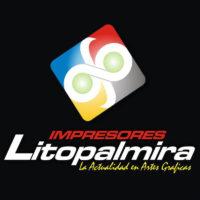 IMPRESORES_LITOPALMIRA.jpg
