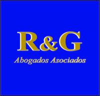 mi-guia-cristiana-r&gabogados1.jpg
