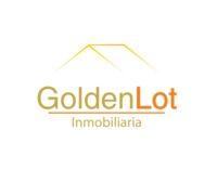 mi-guia-cristiana-inmobiliaria-goldenlot1.jpg