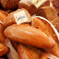 The_Wheat_Bakery.jpg