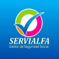 servialfa.jpg