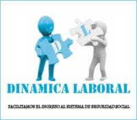 DINAMICA LABORAL1.jpg