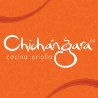 RESTAURANTE_CHICHANGARA_COCINA_CRIOLLA.jpg