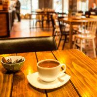 cafeteria_tacho pistacho.jpg