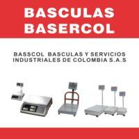 BASSCOL (BASCULAS INDUSTRIALES DE COLOMBIA SAS BASERCOL BASCULAS.jpg