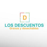 desechables_Mesa de trabajo 1.jpg